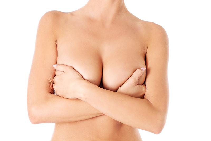 Lymphome Malin Anaplasique à Grandes Cellules et prothèses mammaires