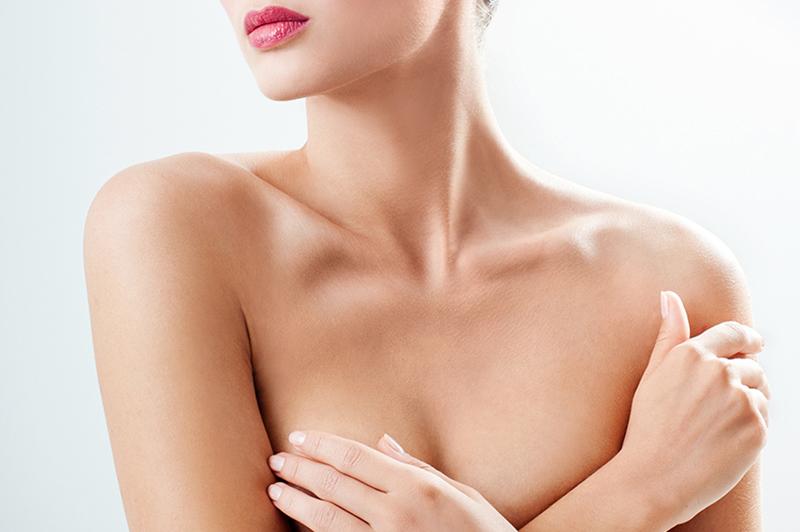 Témoignage patient : Reconstruction mamamaire, l'expérience d'Anne
